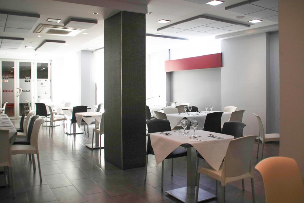 Bar_brasilia_PERISE-2