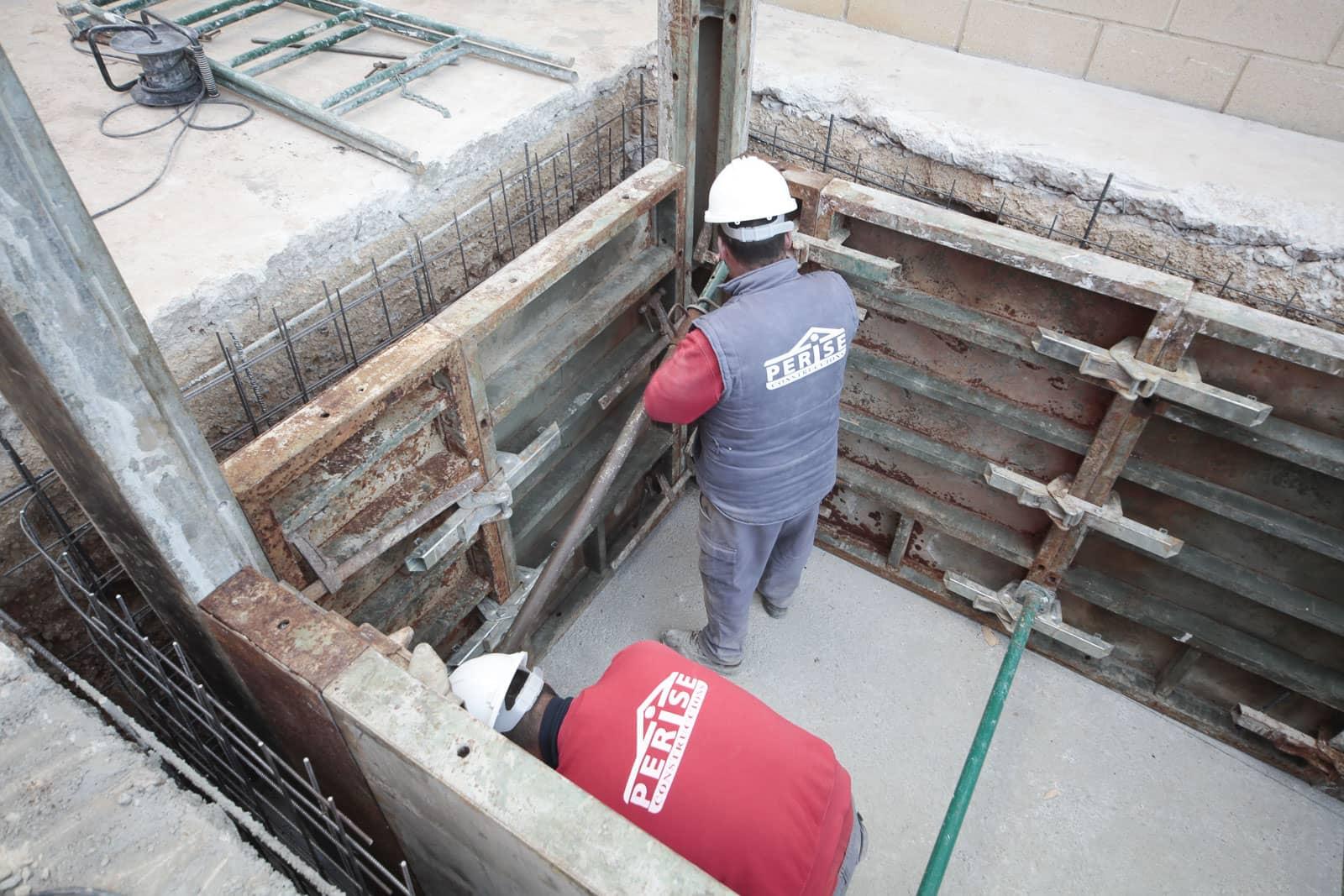 Obra industrial y mantenimiento a empresas-16
