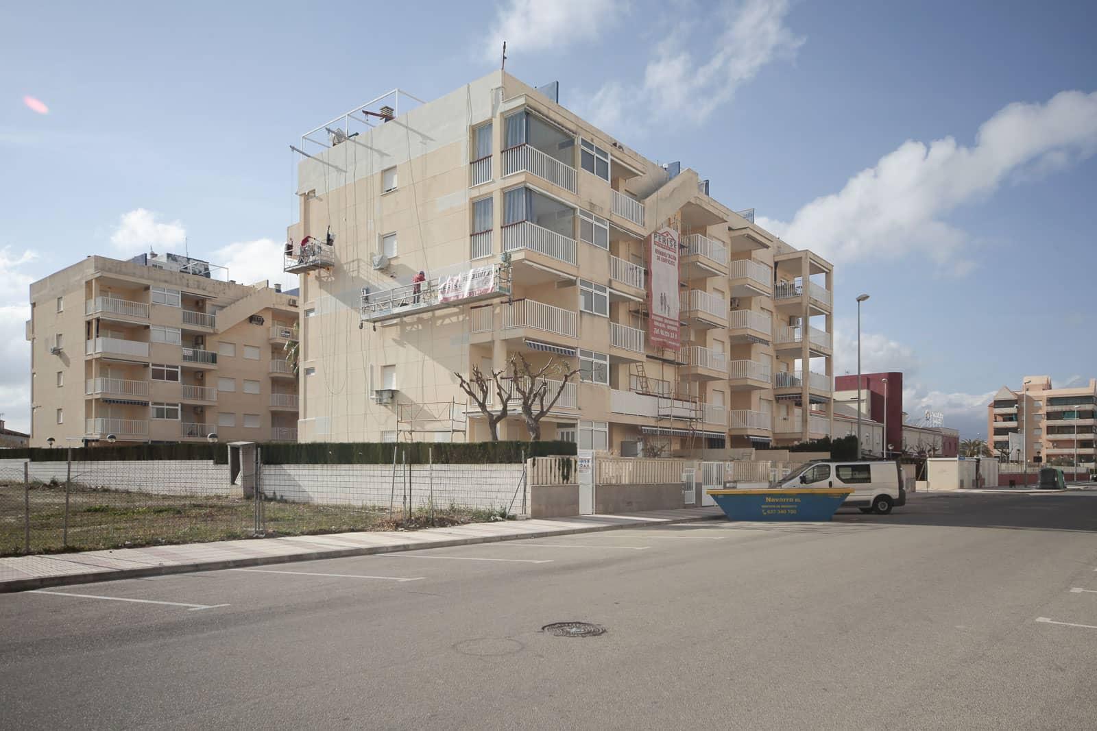 Rehabilitación fachadas-15